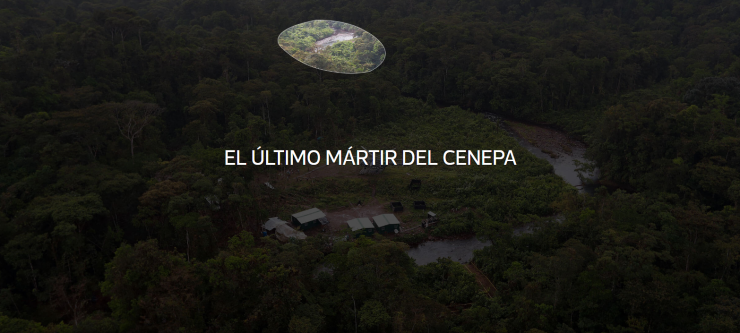 foto El ultimo martir Cenepa.png